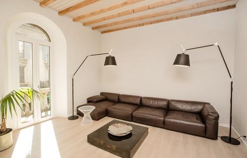 tolomeo mega terra home made by presso. Black Bedroom Furniture Sets. Home Design Ideas